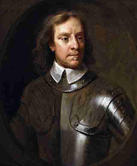 Lo Stato parlamentare in Inghilterra nel XVII secolo