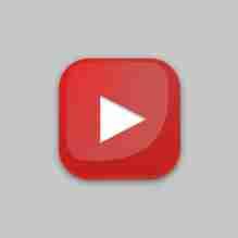 Usare Youtube nella didattica